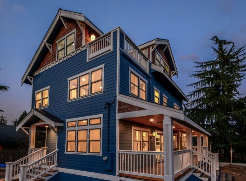 West-Seattle-Entry1-Kruger-Architecture