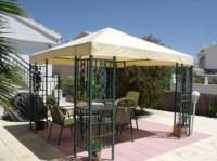 Kruger Canopies.com