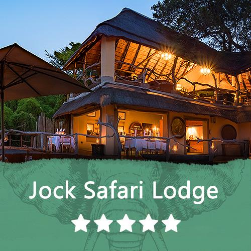 Jock Safari Lodge Feature Image New