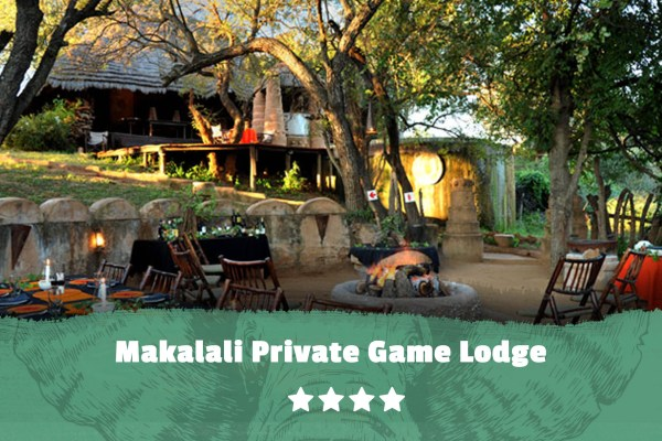 Kruger featured image Makalali Private Game Lodge