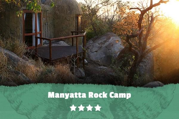 Kruger featured image Manyatta Rock Camp