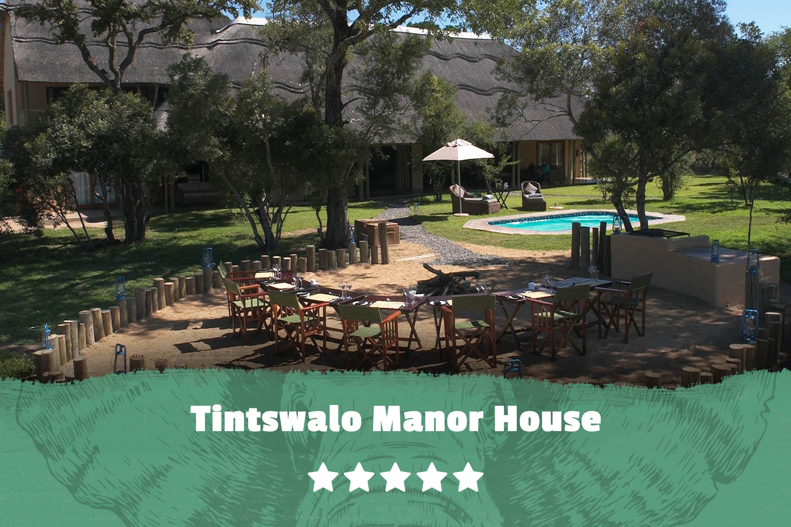 Kruger featured image Tintswalo Manor House