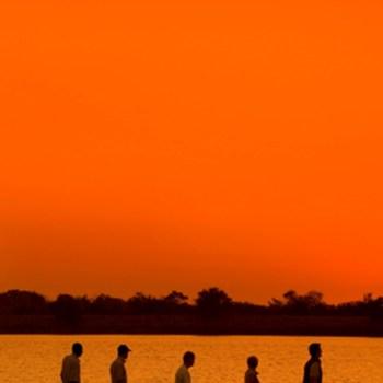 Honeyguide Mantobeni Camp Sunset Walks