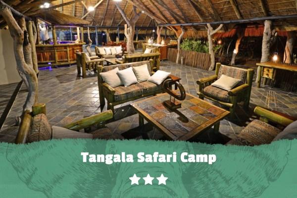 Kruger featured image Tangala Safari Camp