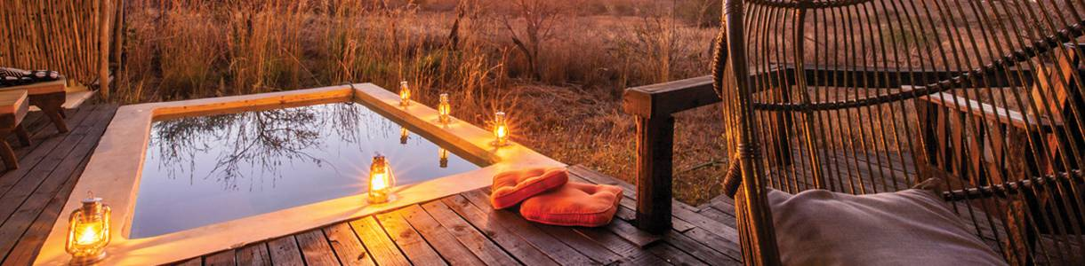 ezulwini-game-lodge-image-2