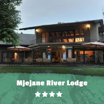 Kruger featured image Mjejane River Lodge