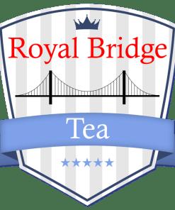 Royal bridge