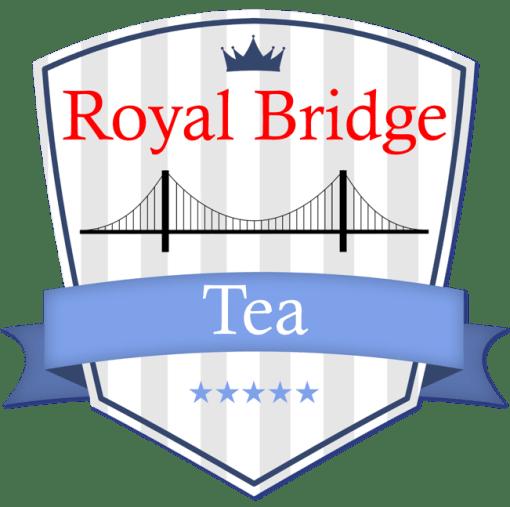 Royal Bride Tea