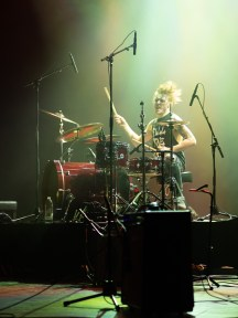 Crossing_Jane_Concert_Photo_Drummer