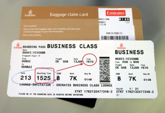 boarding_pass_1