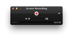 QuickTime - New Screen Recording