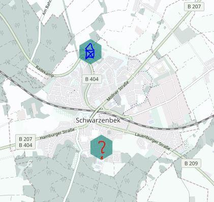 maps.luftdaten.info