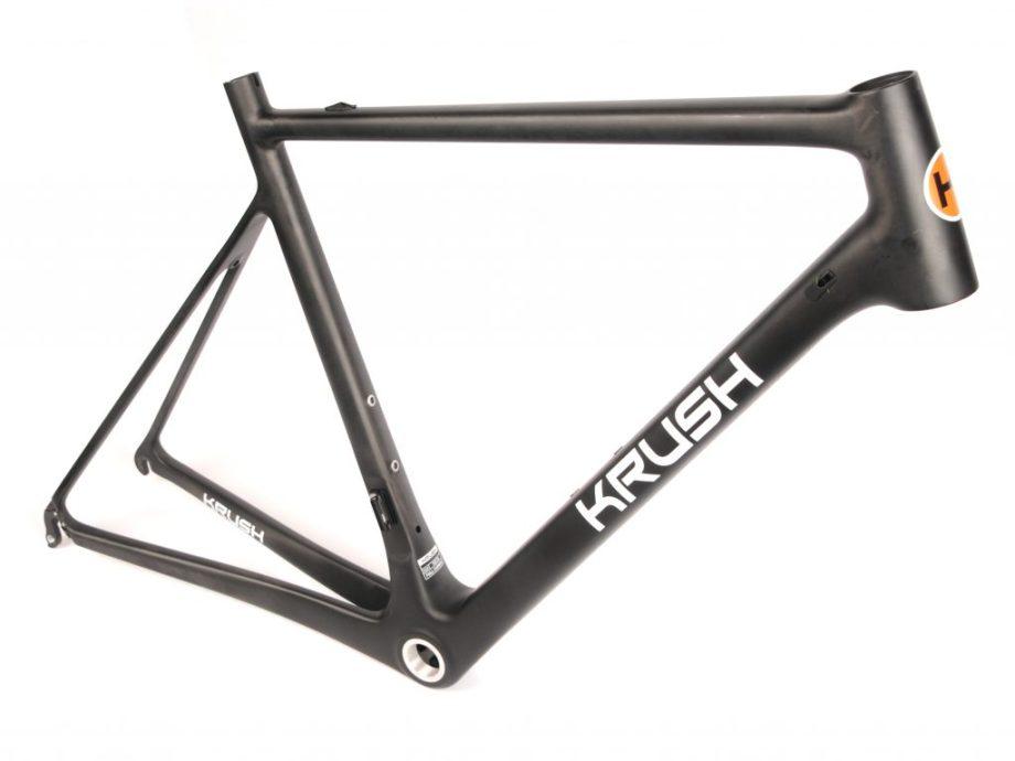 https://www.krush-bikes.com/wp-content/uploads/2018/12/Classic-voor-1024x768.jpg