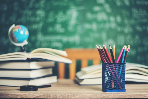 สพฐ.เตรียมปรับหลักสูตรพื้นฐานใหม่ ลดเนื้อหา เน้นปฏิบัติค้นหาตัวเอง เริ่มใช้ปีการศึกษา 2564