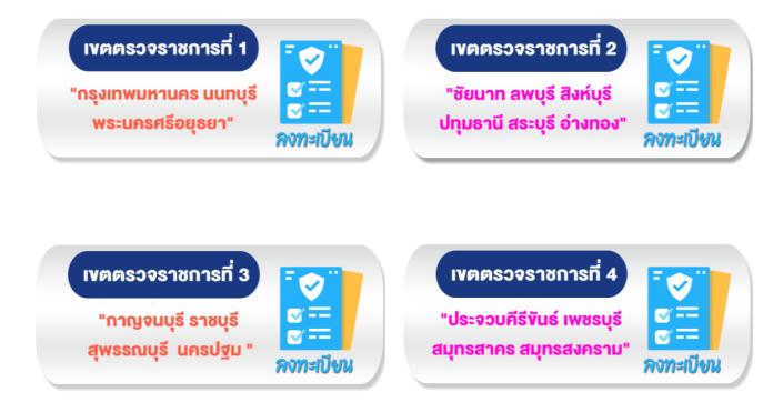 ลงทะเบียนกียรติบัตร สพฐ webinar DLIT2