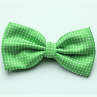 Grand Gedeh Bow Tie - GreenKruwear - Chicago-based Bow ...