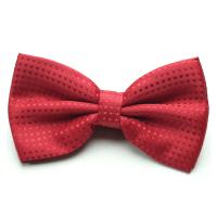 Bassa Bow Tie  RedKruwear