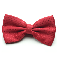 Bassa Bow Tie  RedKruwear - Chicago-based Bow Ties Bow ...