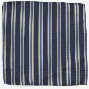 53rd street pocket square