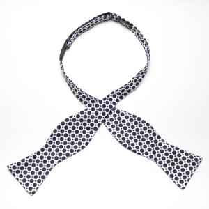 Samson-Kobbah-self-tie-bow-tie-by-Kruwear