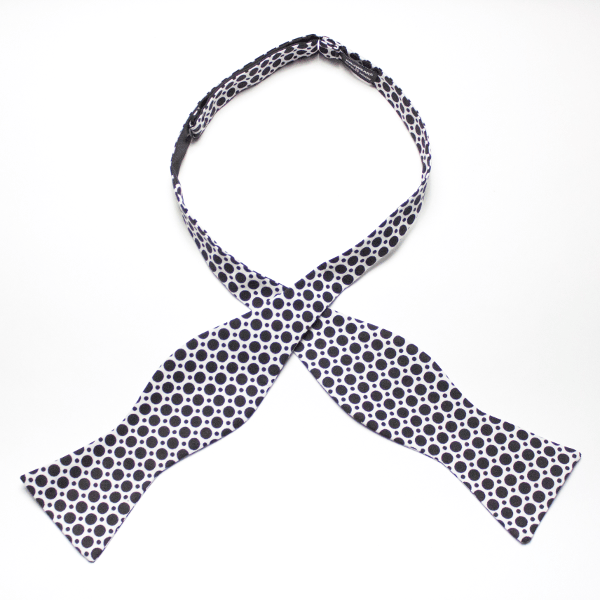 Samson-Kobbah-self-tie-bow-tie-by-Kruwear