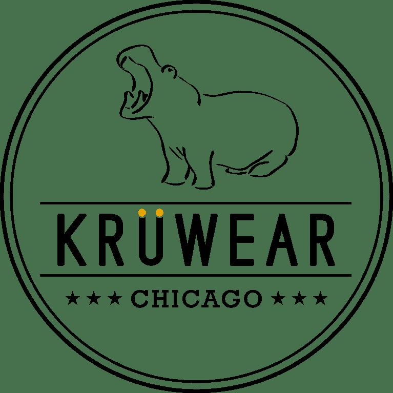 KruwearLogo1_Print2-767