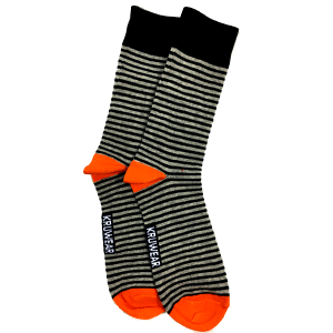 Boniken Kruwear Men's dress sock
