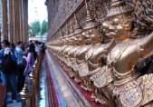 thai temle