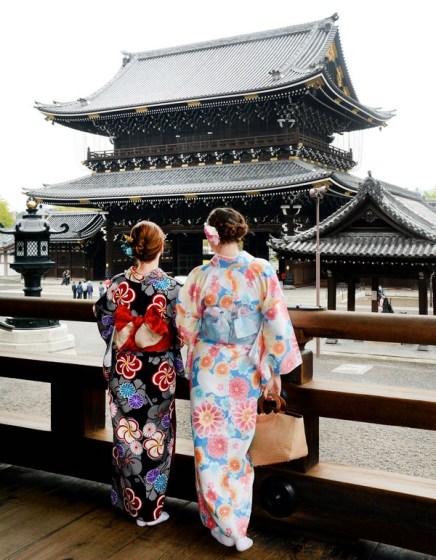 kimono22