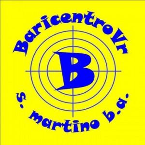 Baricentro (VR)