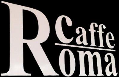 Caffè Roma (Magrè)