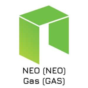 NeoGas-Coin - Neo Coin