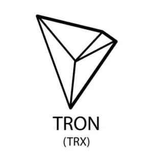 Tron-Coin