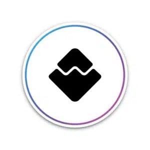 Waves-Coin