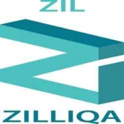 Zilliqa-Coin