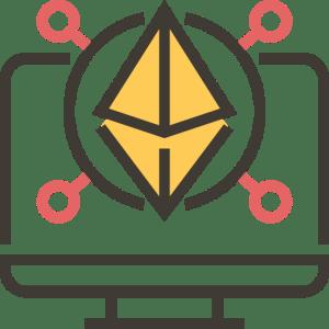 rådgivning, konsultering, kryptovalutor, bitcoin