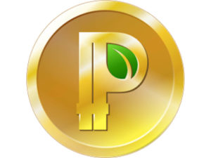 peercoin