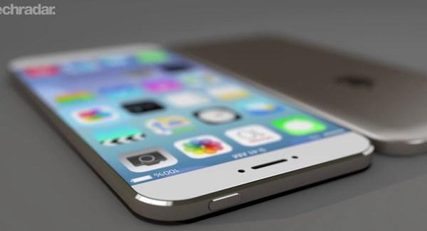 Video-iPhone-6-TechRadar-02