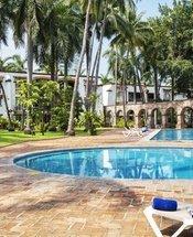 Fotos Hotel Krystal Puerto Vallarta Puerto Vallarta