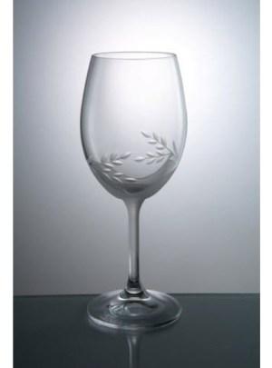 Leafstyle Rødvin 450ml – 6 stk