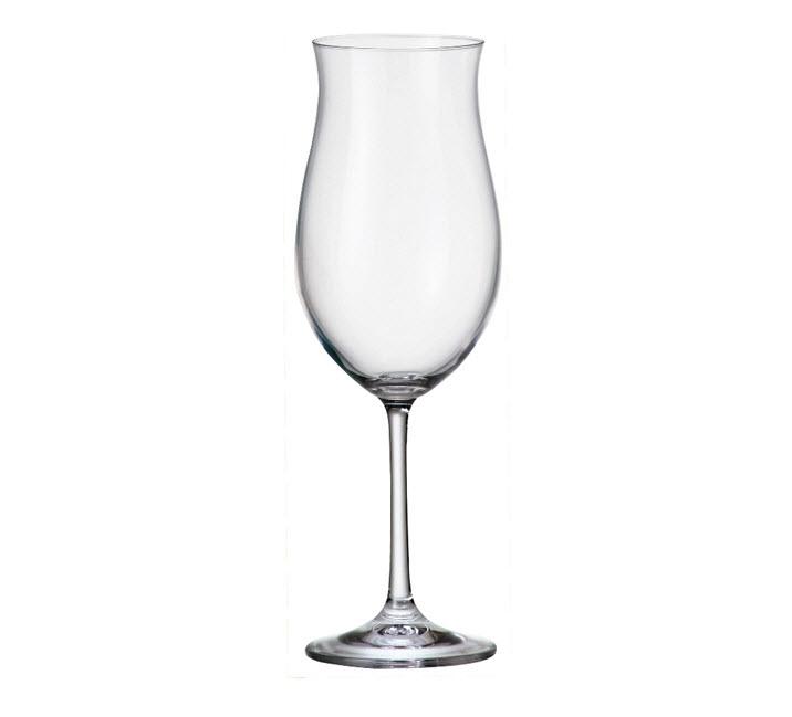 Ellen Rødvin 490ml
