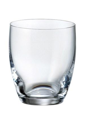 Scarlet Romglas 320ml – 6 stk