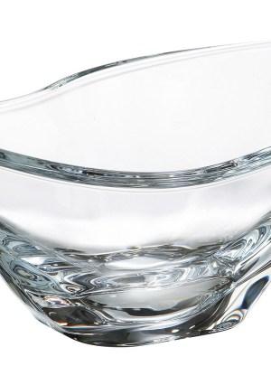 Kyoto Krystalglas Skål