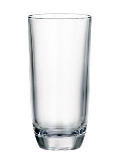 Orbit Krystalglas Ølglas 30cl – 6 stk