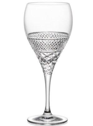 Ruckl – Håndlavet Krystalglas
