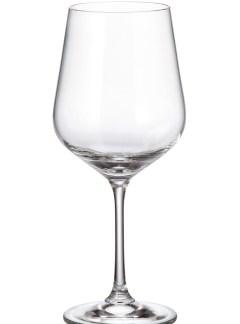 Strix rødvin 580ml – 6 stk
