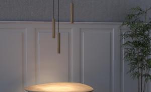 Chimes lamp DarkOak 2167 300dpi (2)