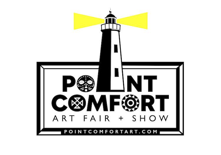 Point Comfort Art Fair & Show 2019