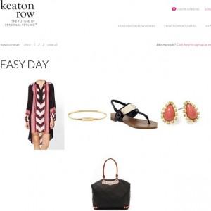KR_EasyDay
