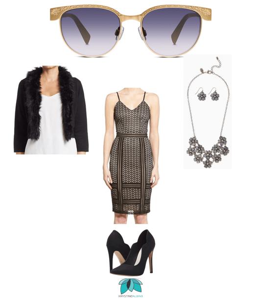 oriel-outfit